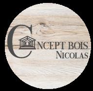 logo-concept-bois-nicolas