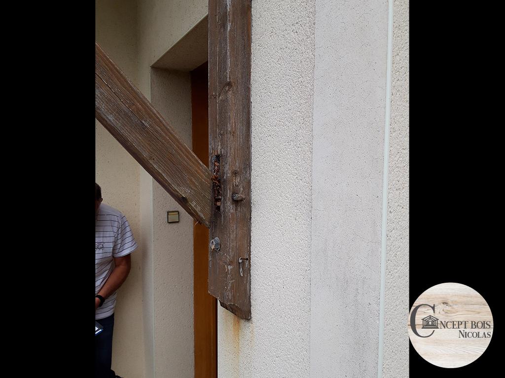 poutre-extérieur-vertou-2