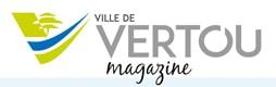 vertou-magazine-charpentier